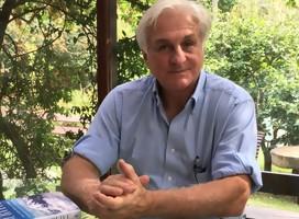 La delegación israelí tiene una actitud muy solidaria, no de enseñar sino de compartir conocimientos, afirma el Dr. Roberto Canessa.