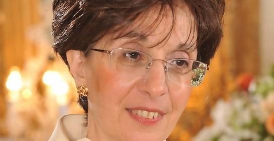 El caso Sarah Halimi