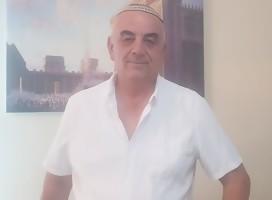 Una mirada judía, israelo-chilena,  a la realidad de Israel, desde Beit El, en Judea y Samaria, con Iosef Neira