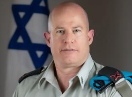 Estos son los blancos terroristas que ataca Israel