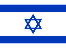 Escalada de violencia en Israel