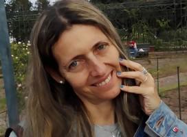 Anna Donner
