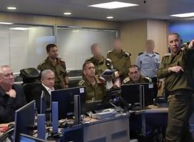 La increible artimaña bélica de Israel que hizo caer en la trampa a Hamas