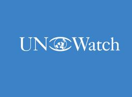 ONU: Uruguay votó en contra de investigar a Israel por crímenes de guerra