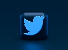#Jewitter, o los partisanos digitales