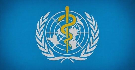 La Organización Mundial de la Salud ha perdido toda vergüenza