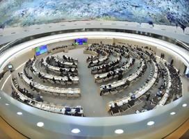 Uruguay fue uno de los 9 países que votaron con justicia en el Consejo de DDHH de la ONU