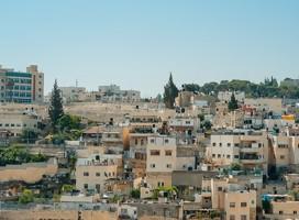 Palestinos: Nuestro verdadero objetivo es destruir Israel