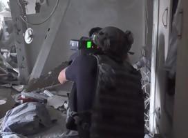 Puesta a punto: así están las cosas hoy en la nueva escalada entre Israel y Hamas