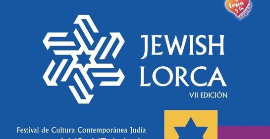El Jewish Lorca cierra su edición