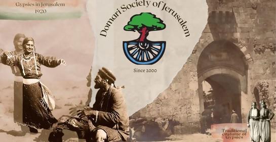 La sociedad gitana de Israel se empodera