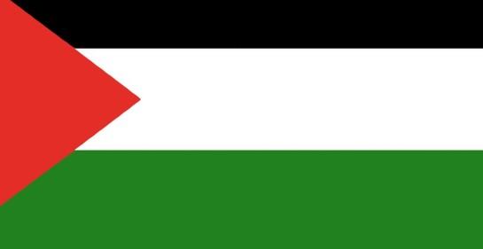 Las cuatro variantes políticas en las elecciones palestinas