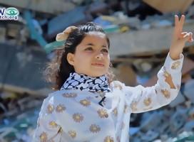 Un llamado urgente en nombre de los niños palestinos