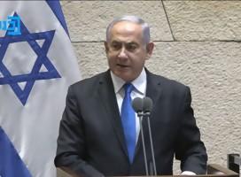 Luces y sombras de Biniamin Netanyahu, el Primer Ministro saliente, el más longevo en la historia de Israel