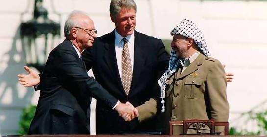 https://orientemedio.news/no-existe-una-solucion-de-un-estado-para-israelies-y-palestinos/