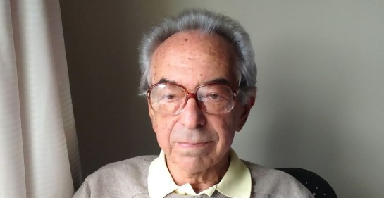 Una visión desde la colectividad judía uruguaya cuando el golpe de Estado