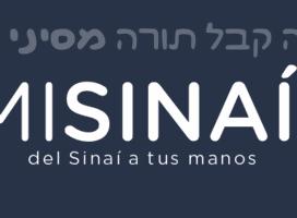 Mi Sinaí