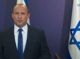 Los números del inminente nuevo gobierno de Israel