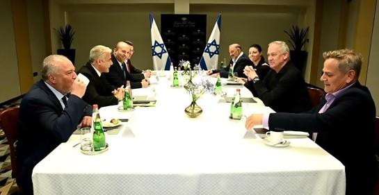 Israel ante el nuevo gobierno: entre los preocupados y los esperanzados