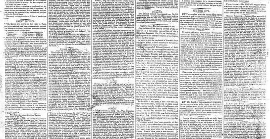 NYT y el mito del crimen ritual