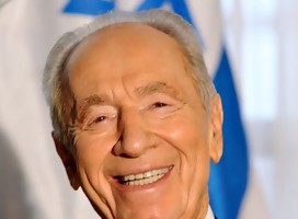 El Centro Peres seleccionó a 44 start up como parte del Innovation Dream Team