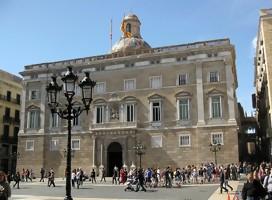 Obsesión enfermiza y antisemita de la extrema izquierda radical en Cataluña