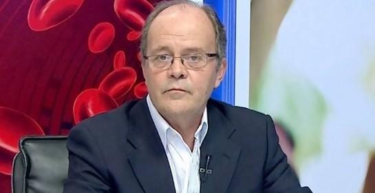 Una puesta a punto alentadora sobre la pandemia en Uruguay, con el Profesor Eduardo Savio