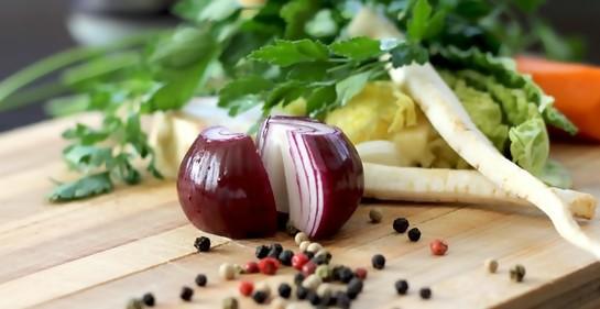 6 posteos que valen la pena sobre cocina en Instagram y Pinterest