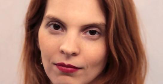 Liliana Farber, una artista uruguaya en Nueva York
