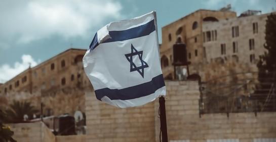 El dilema de la diplomacia pública de Israel