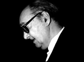 Nuevo aniversario del nacimiento de Juan Carlos Onetti