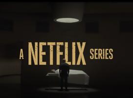 Hit & Run: la serie israelí de suspenso del creador de Fauda en Netflix