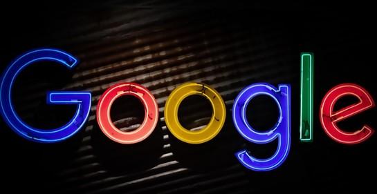 Verily de Google abre en Israel