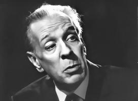 Borges, Israel, el judaísmo y yo