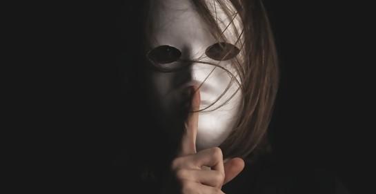 Verdades incomodas, silencios cómplices