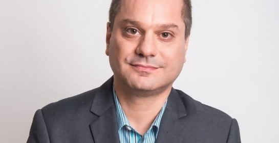 La tecnología del ingeniero uruguayo-israelí Avi Kasztan salva vidas