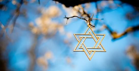 La vida judía en los últimos treinta años