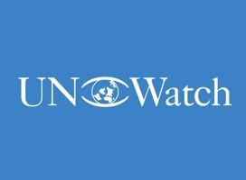 Informe: el personal de la UNRWA incita a la violencia y al antisemitismo en línea
