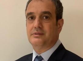 Ex comandante de la Defensa Aérea de Israel advierte sobre la potente amenaza de Hizbala