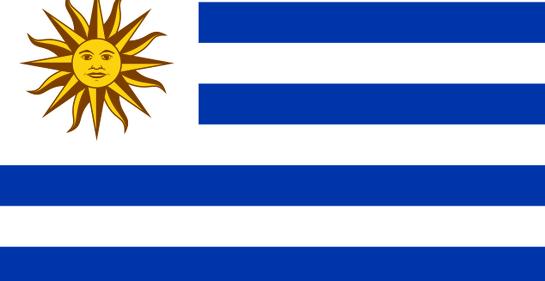 Uruguay no va a Durban IV