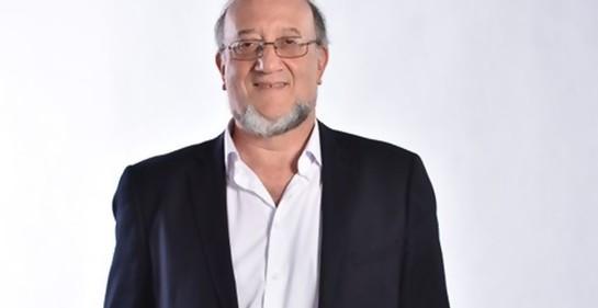 El Presidente del Comité Central Israelita recuerda en carne propia el antisemitismo en Durban