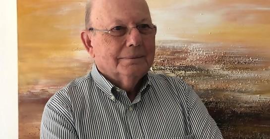 La difusión masiva sobre el festival de odio antisemita en Durban, quedó frenada por el atentado a las torres gemelas