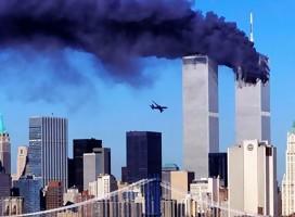 Recuerdos desde Israel de aquel traumático 11-S en EEUU