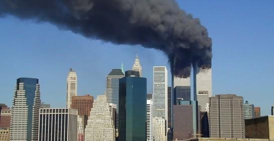 A 20 años de la guerra contra el terrorismo