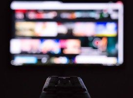 Series que valen la pena en HBOMax