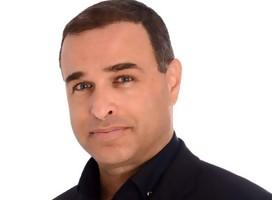 Ex alto oficial en el Servicio de Seguridad de Israel, analiza la fuga de la cárcel israelí y la captura de los terroristas