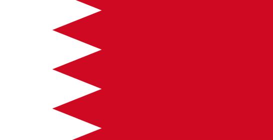 Bahrein firmó un tratado con Israel. Ahora quiere hacerse amigo de los judíos estadounidenses