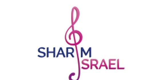 Este domingo 3 de octubre: la final de Sharim Israel II
