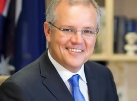 Australia adoptará la definición de antisemitismo de la IHRA
