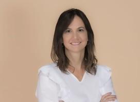 Daniela Bluth (Foto: Leo Barizzoni)
